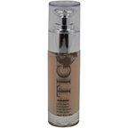 Tigi Satin Liquid Foundation - Alabaster