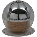 TIGI Bed Head Whipped Foundation # 1