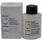 Tigi Liquid Enhancer Eyeshadow