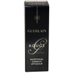 Guerlain Rouge G De Guerlain Exceptional Complete Lip Colour - 71 Girly Lipstick