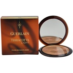 Guerlain Terracotta Light Sheer Bronzing Powder- 02 Blondes