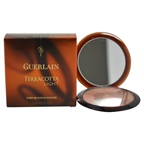 Guerlain Terracotta Light Sheer Bronzing Powder- 04 Sun Blondes