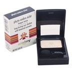 Sisley Phyto Ombre Eclat Long Lasting Eye Shadow - 15 Midnight Blue