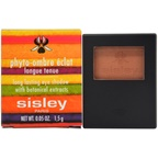 Sisley Phyto Ombre Eclat Long Lasting Eye Shadow - 2 Sorbet Eye Shadow
