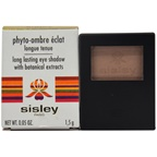 Sisley Phyto Ombre Eclat Long Lasting Eye Shadow - 3 Dune Eye Shadow