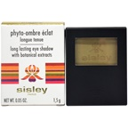 Sisley Phyto Ombre Eclat Long Lasting Eye Shadow - 6 Jungle