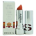 Sisley Phyto Lip Shine - 8 Sheer Coral