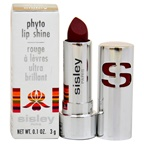 Sisley Phyto Lip Shine - 6 Sheer Burgundy