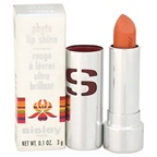 Sisley Phyto Lip Shine - 7 Sheer Peach