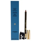 Sisley Phyto Khol Perfect Eyeliner With Blender & Sharpener - Khaki