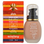 Sisley Phyto Fluid Foundation Oil Free - 3 Natural