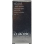 La Prairie Anti-Aging Foundation SPF 15 -# 700 Foundation