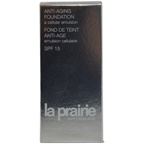 La Prairie Anti-Aging Foundation SPF 15 -# 600 Foundation
