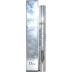 Christian Dior Skinflash Radiance Booster Pen - # 003 Apricot Glow Makeup