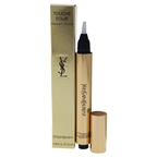 Yves Saint Laurent Touche Eclat Radiant Touch Concealer - # 1 Luminous Radiance