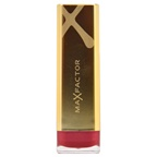 Max Factor Colour Elixir Lipstick - # 711 Midnight Mauve