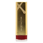 Max Factor Colour Elixir Lipstick - # 720 Scarlet Ghost