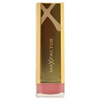Max Factor Colour Elixir Lipstick - # 610 Angel Pink