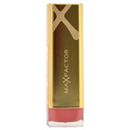 Max Factor Colour Elixir Lipstick - # 615 Star Dust Pink