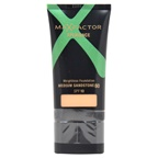 Max Factor Xperience Weightless Foundation SPF 10 - # 60 Medium Sandstone Foundation