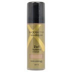 Max Factor Ageless Elixir 2in1 Foundation + Serum SPF 15 - 45 Warm Almond