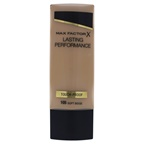 Max Factor Lasting Performance Long Lasting Foundation - # 105 Soft Beige