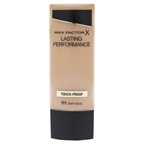 Max Factor Lasting Performance Long Lasting Foundation - # 111 Deep Beige