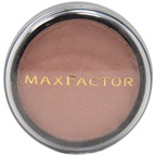 Max Factor Earth Spirits Eye Shadow - # 114 Rose Whisper