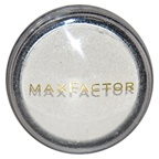 Max Factor Earth Spirits Eye Shadow - # 116 Wicked White