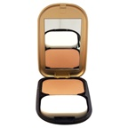 Max Factor Facefinity Compact Foundation SPF 15 - # 05 Sand Foundation