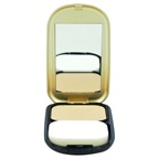 Max Factor Facefinity Compact Foundation SPF 15 - # 03 Natural Foundation