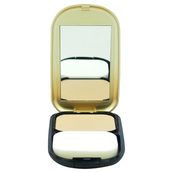 Max Factor Facefinity Compact Foundation SPF 15 - # 03 Natural