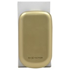 Max Factor Facefinity Compact Foundation SPF 15 - # 08 Toffee Foundation