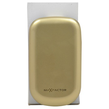 Max Factor Facefinity Compact Foundation SPF 15 - # 08 Toffee