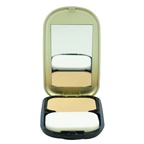 Max Factor Facefinity Compact Foundation SPF 15 - # 06 Golden