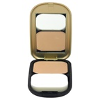 Max Factor Facefinity Compact Foundation SPF 15 - # 02 Ivory Foundation