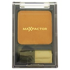 Max Factor Flawless Perfection Blush - # 215 Sable