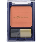 Max Factor Flawless Perfection Blush - # 237 Naturelle