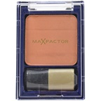 Max Factor Flawless Perfection Blush - # 245 Subtle Amber