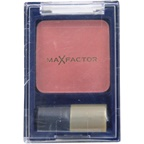 Max Factor Flawless Perfection Blush - # 223 Natural Glow