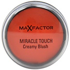 Max Factor Miracle Touch Creamy Blush - # 07 Soft Candy