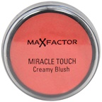 Max Factor Miracle Touch Creamy Blush - # 14 Soft Pink Blush