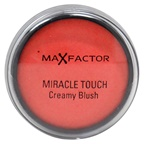 Max Factor Miracle Touch Creamy Blush - # 18 Soft Cardinal