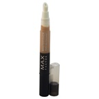 Max Factor Master Touch Under-Eye Concealer - # 309 Beige