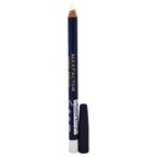 Max Factor Kohl Pencil - # 010 White Eye Liner