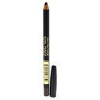 Max Factor Kohl Pencil - # 030 Brown Eye Liner
