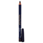 Max Factor Kohl Pencil - # 045 Aubergine Eye Liner