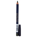 Max Factor Kohl Pencil - # 070 Olive Eye Liner