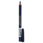 Max Factor Kohl Pencil - # 080 Cobalt Blue Eye Liner