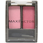 Max Factor Colour Perfection Duo Eye Shadow - # 433 Blooming Passion